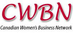 Canadian Woman's Business Network