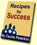 Recipes for Success Ezine