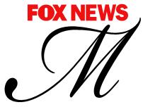 FoxNewsMagazine