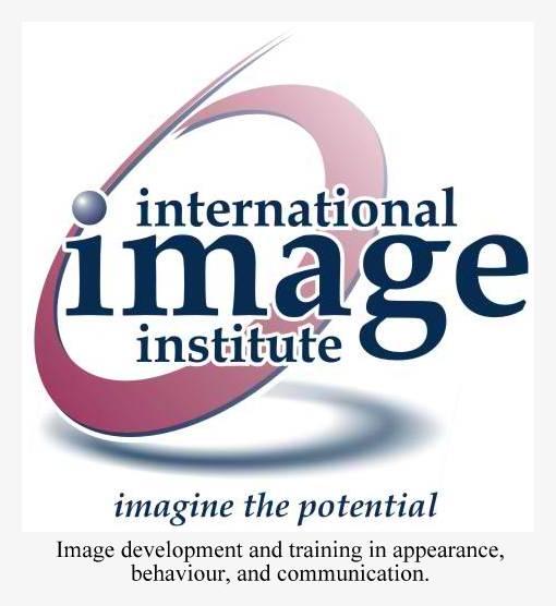 III logo (1)