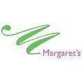 Community Focus-Diane Walter, Executive Director- Margaret's