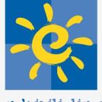 Evas-Logo-Sidebar