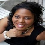 International Business Mentor and Speaker Marsha Wright