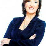 The Power of Personal Appearance with Karen Brunger