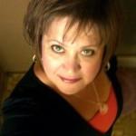 Writing Effective LinkedIn Profiles-Ana Paret, Resume Writer