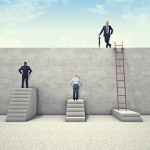Common Obstacles to a Successful Career