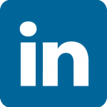 Professionally Written LinkedIn Profiles