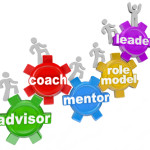 The Good Side of Organizational Mentoring Programs