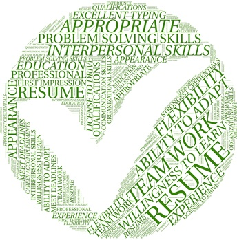 resume writing services western massachusetts