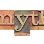 Interesting Job Interview Myths You Should Know