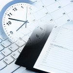 Ways To Manage Your Workload More Effectively