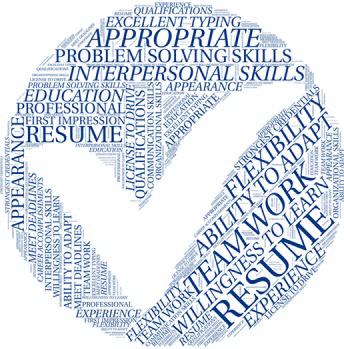 Premium Resume Service