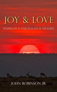 Joy-Love-Book-Cover