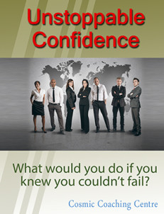 Unstoppable-Confidence-New