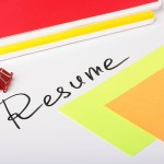 Resume Tips for Advanced Age Job Seekers!