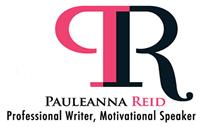 pauleanna-logo