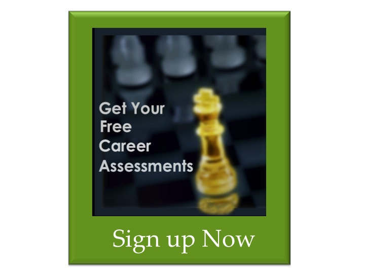 Get Career Assessments Free