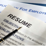 How to Showcase Leadership in Your Resume