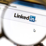 How to Use Your LinkedIn Profile to Build a Valuable Personal Brand