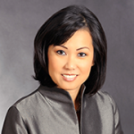 Discover Your Signature Voice to Master Your Leadership Presence with Amy Jen Su, co-author of Own the Room