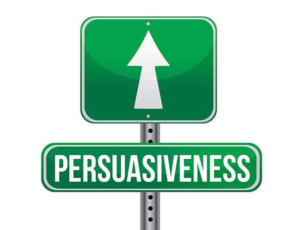 ccc-2014-05-31-persuasion