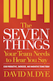The Seven Things Cover Flat 200px