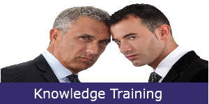 Leadership Mentoring